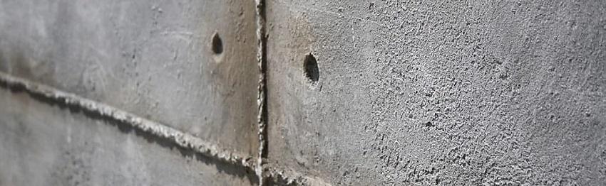Cascano Duvar Panelleri