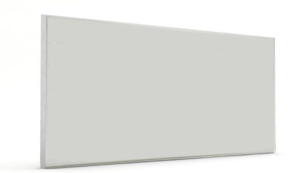 Düz Mermer Desenli Strafor Duvar Panelleri Söve Modeli