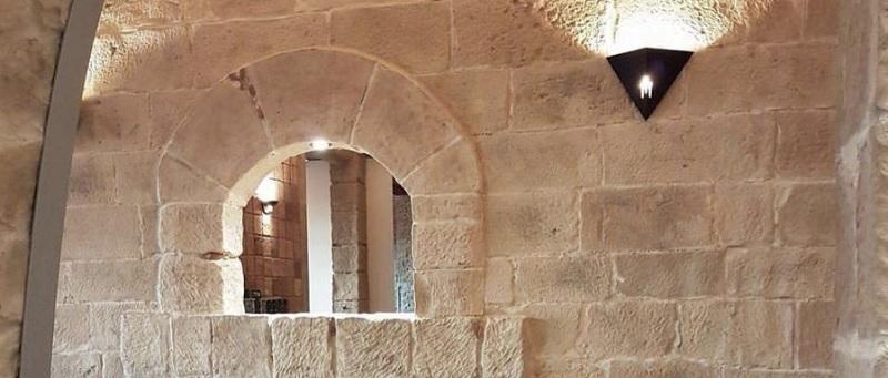 Decrepito Duvar Panelleri