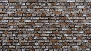 Ladrillo Rotto Bergamo Fiber Tuğla Duvar Panelleri