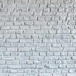 Ladrillo Rotto Bianca Fiber Tuğla Duvar Panelleri
