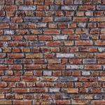 Ladrillo Rotto Retro Fiber Tuğla Duvar Panelleri