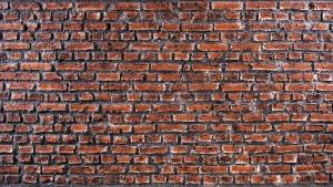 Ladrillo Rotto Suelo Fiber Tuğla Duvar Panelleri