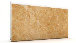 Mermer Görünümlü Strafor Dış Cephe Duvar Panelleri CöL Modeli