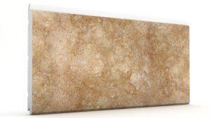 Mermer Görünümlü Strafor Dış Cephe Duvar Panelleri Galaksi Modeli