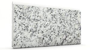 Mermer Görünümlü Strafor Dış Cephe Duvar Panelleri Mermerit Modeli