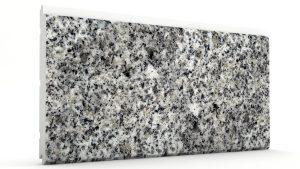 Mermer Görünümlü Strafor Dış Cephe Duvar Panelleri Muğla Modeli
