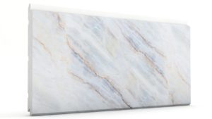 Mermer Görünümlü Strafor Dış Cephe Duvar Panelleri Sade Modeli