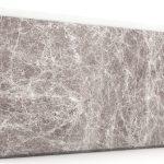 Mermer Görünümlü Strafor Dış Cephe Duvar Panelleri Yıldız Modeli