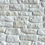 Montana Bianca Perla Dış Cephe Polyester Duvar Panelleri