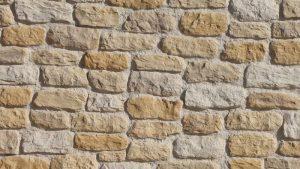 Montana Coffe Fiber Dekoratif Duvar Kaplama Panelleri