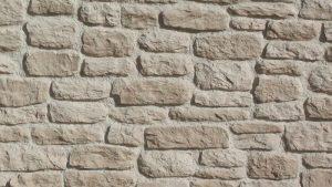 Montana Dekoratif Duvar Kaplama Panelleri