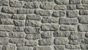 Montana Grigio Dekoratif Duvar Panelleri