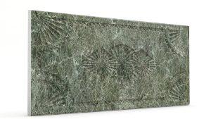 Osmanlı Duvar Panelleri