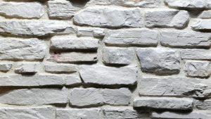 Perito Moreno Kültür Taşı Perola