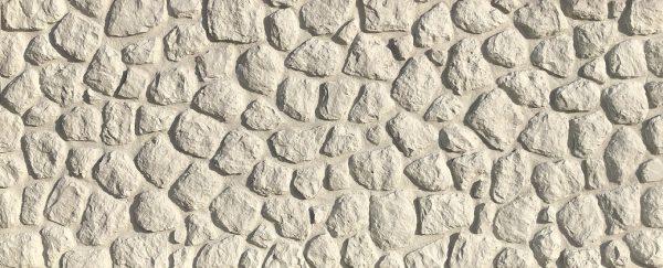 Rock Bianca Dış Cephe Duvar Panelleri