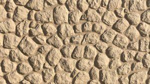 Rock Coffe Dış Cephe Duvar Panelleri