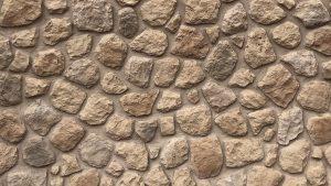 Rock Masonry Dış Cephe Duvar Panelleri
