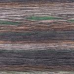 Wood Shell Marron ağaç kabuğu