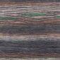 Wood Shell Marron Ahşap Görünümlü Duvar Panelleri