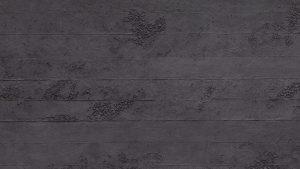 roughast fümed brüt beton duvar kaplama panelleri