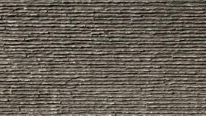 Ocean Taraklı Panel