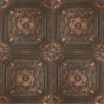 Alhambra-Argent-Copper-Tavan-Karosu.jpg