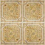 Alhambra-Blance-Fonce-Tavan-Karoları.jpg