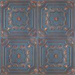 Alhambra-Bluish-Coppe-Tavan-Karosu.jpg