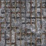 Ferroso-Color-Rust.jpg