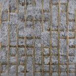 Ferroso-Oxide-Rust.jpg