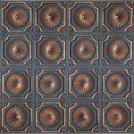 Quarter-Bluish-Copper-Tavan-Karosu-1.jpg