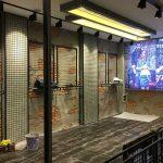 ladrilllo-cemento-retro-dekoratif-tugla-panel.jpg