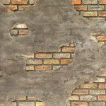 ladrilllo-cemento-tugla-duvar-paneli-1.jpg