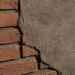 ladrilllo-cemento-tugla-duvar-paneli.jpg