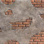 ladrilllo-cemento-tugla-duvar-paneli-fiyati.jpg
