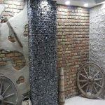ladrillo-cemento-blancura-dekoratif-tugla-panel.jpg