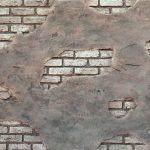 ladrillo-cemento-blancura-tugla-duvar-paneli.jpg