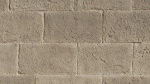 Castle Walls Grigio