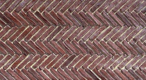 Herringbone MultiColors