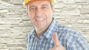 Dekoratif Taş Kaplama İşçiliği