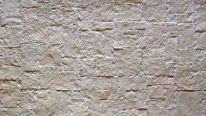 Altamura Venon Dekoratif Fiber Taş Duvar Panelleri